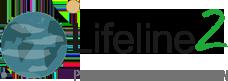 Lifeline 2 – Plastic Pollution